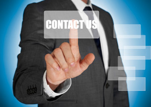 contact_us contact us people contact_us #10